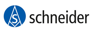 Logo AS-Schneider