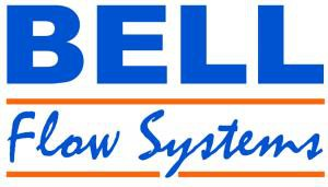 Bell Flow Systems logo