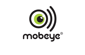 Mobeye logo