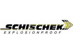 Logo Schischek