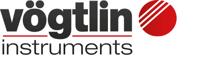 Logo Vögtlin