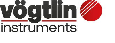 Vögtlin logo