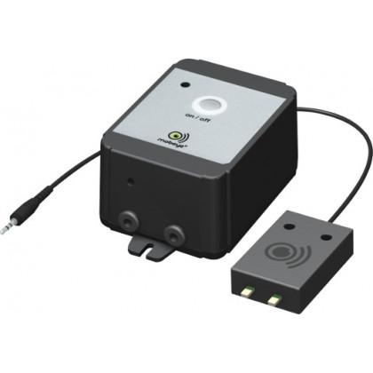 WaterGuard een alles-in-één GSM watermelder MT-CM2300