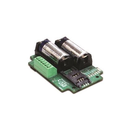 GSM/GPRS modules de télémesure