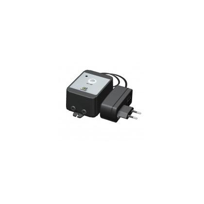 PowerGuard GSM détecteur de panne de courant en format compact