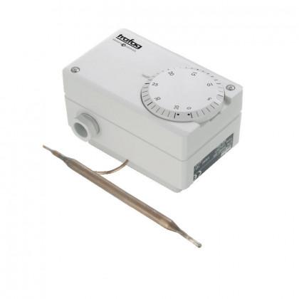 Thermostats avec capteur à distance Ministat M / MS