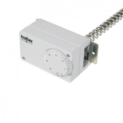 Channel Thermostats Ministat MSK