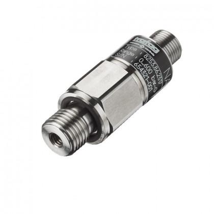 Dunne film hydrauliek druktransmitter NAH-8253
