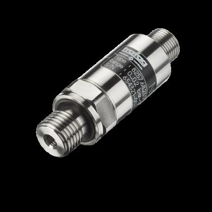 Dunne-Film Hydrauliek druktransmitter NAH 8254