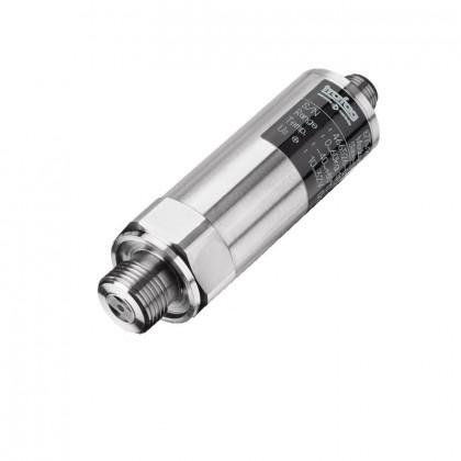 Gas Density Sensor 8775