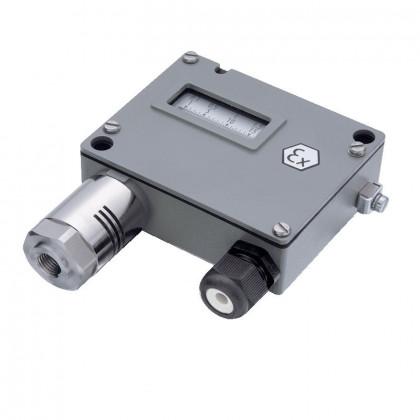 Ex Pressure Switch EXP 900