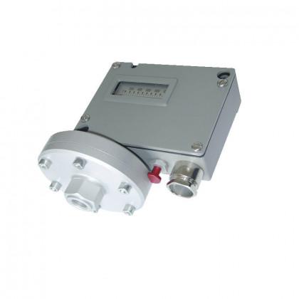 Membrane Pressostat 900/904/912