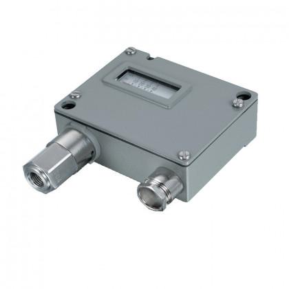 Piston Pressure Switches PK / 944 Series