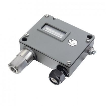 Ex Pressure Switch EXPK 944