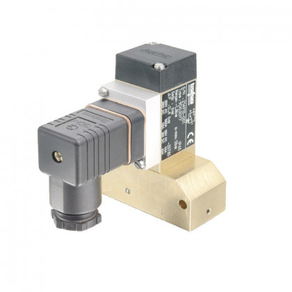 Differential Pressure Switches PSTD/9DO