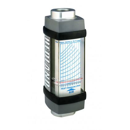 Hedland VA-meters :: Lucht en gecomprimeerde gassen