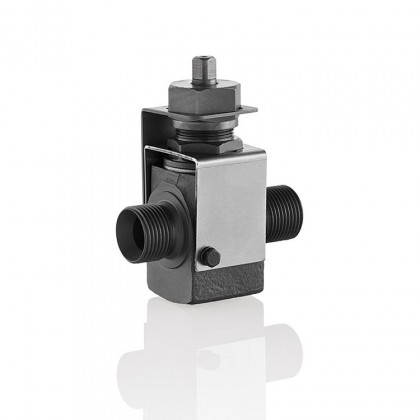 Fuel Valves Type S475