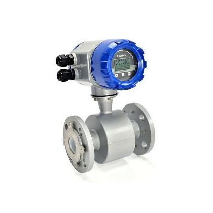 Elektromagnetische flowmeter type: EPD-serie