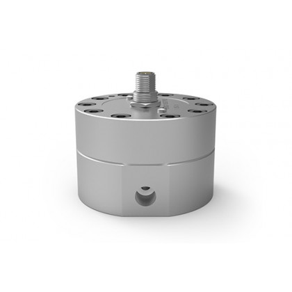 GFM High Resolution for the exact dosing and measuring of extremly small quantities