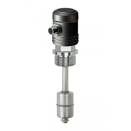 Level Transmitter with Floater type: MELS-FT
