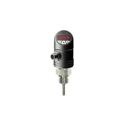 Temperature Sensor HART METS-WS