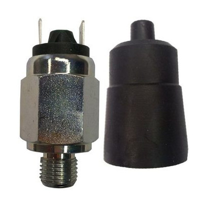 Pressure Switch PF244