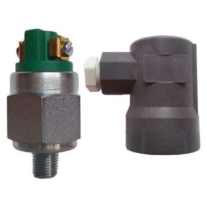 Pressure Switch PS245