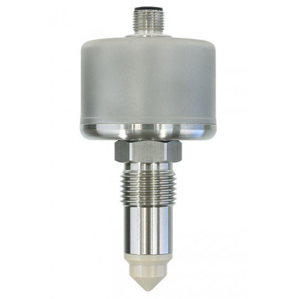 Capacitieve level switch voor pharma en food type: PFKS