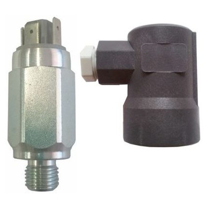 Pressure Switch PFS243