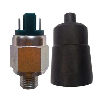 Pressure Switch PF243