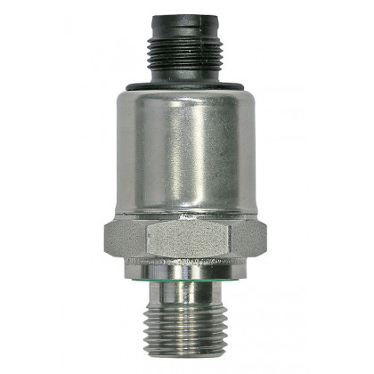 Pressure transmitter for mobile applications type: PS-LC
