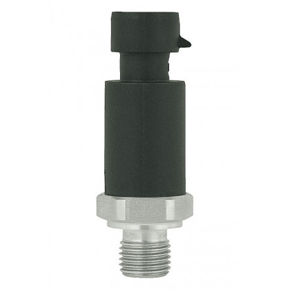 Pressure transmitter for (mobile) hydraulics type: PT-MH