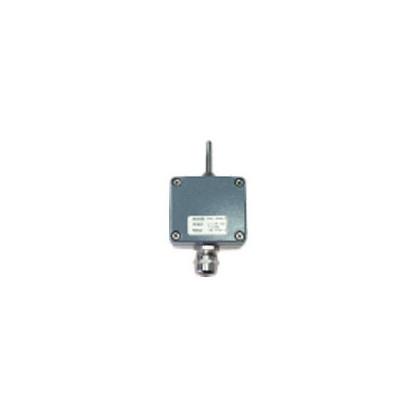 Ruimte temperatuuropnemer-transmitter RWT