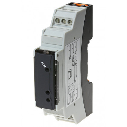 Transmitter standaardsignaal voor DIN rail UMESS | ID: UM