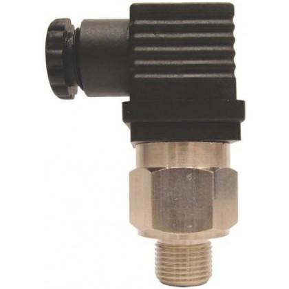 Interrupteur de température BI-Metal TC27