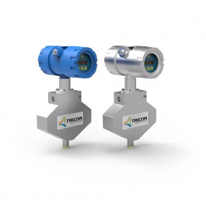 Mass Flow Meter TCM0325 up to 325 kg/h