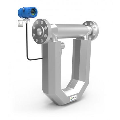 Mass Flow Meter TCM 230K up to 230000 kg/h