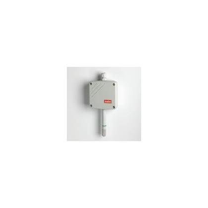 RV transmitter TE203F