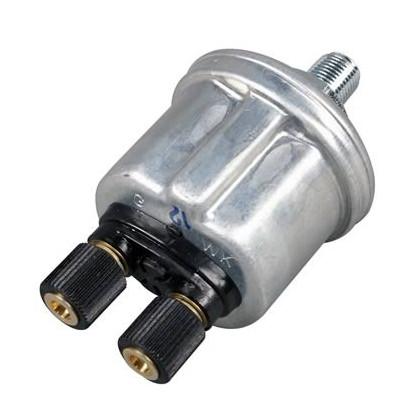 Capteurs de pression automobile