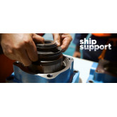 Global maritime e-commerce platform ShipSupport