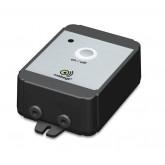 MT-CM2500 détecteur de panique