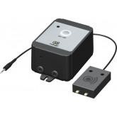 WaterGuard GSM détecteur d'eau tout-en-un MT-CM2300