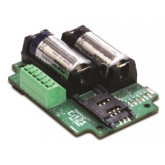 GSM/GPRS telemetry modules