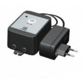 PowerGuard GSM stroomuitvalmelder in compact formaat