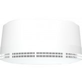 GSM smoke detector with message alert MT-CM2400