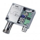 Pressure transmitter Navitrag N / 8202