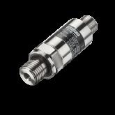 Pressure Transmitter NAT-8252 met schakeluitgang 1 or 2 PNP transistors