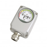 Gas Density Monitor 8718