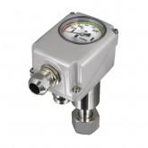Hybride gasdichtheidsmonitor 8782