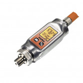 Thin Film Pressure Transmitter DCS...AR-8864